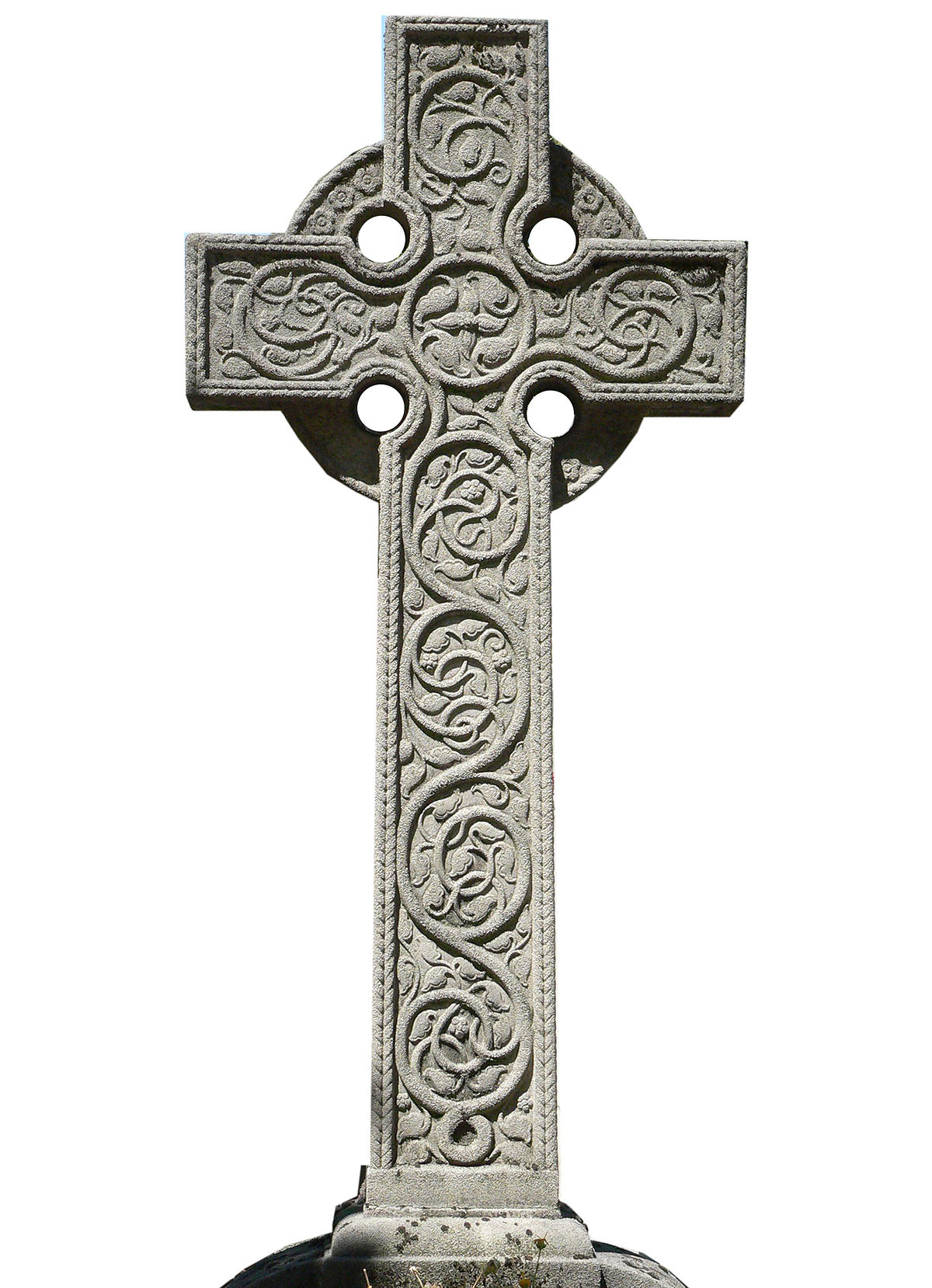 Celtic cross wiktionary voltagebd Images