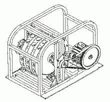 82fca370021 Motore magnetico Perendev - Wikipedia