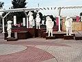 Periférico Norte de Zapopan escultura.jpg