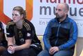 Pernille Wibe et Arnaud Gandais.png