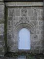 Perros-Guirec (22) Chapelle Notre-Dame-de-la-Clarté 09.JPG