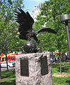 Pershing Park - Washington DC - 2010-0015.JPG