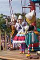 Personnage Disney - Pinocchio - 20150803 16h46 (10823).jpg