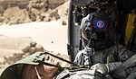 Personnel recovery partnership in Kuwait 140619-Z-AR422-396.jpg