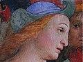 Perugino z004.JPG