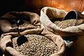 Peruvian Coffee Beans.jpg