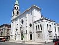 Pescara - Duomo di San Cetteo.jpg