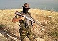 Peshmerga Kurdish Army (15081085079).jpg