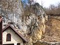 Pester Plateau, Serbia - 0139.CR2.jpg