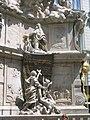 Pestsaeule Wien Detail.JPG