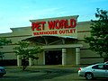 Pet World Warehouse Outlet - panoramio.jpg