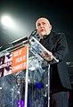 Peter Gabriel (1).jpg