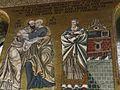 Peter and Paul meet in Rome.jpg