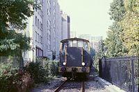 Petite-Ceinture rue Regnault aout 1985.jpg