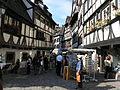 Petite france Straßburg 3.JPG