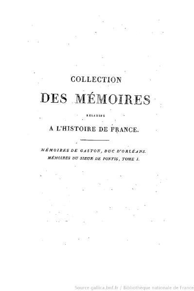 File:Petitot - Collection complète des mémoires relatifs à l'histoire de France, 2e série, tome 31.djvu
