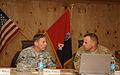 Petraeus visits TF Patriot, attends candlelight service DVIDS353294.jpg