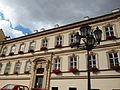Petrov 9, Brno.JPG