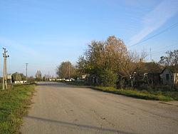 PetrovkaSimf 1.JPG