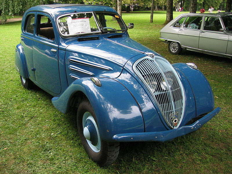 Fichier:Peugeot 302 01.jpg