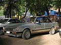 Peugeot 505 Evolution 1992 (16124285702).jpg