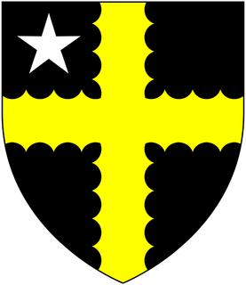 Thomas Peyton (died 1484)