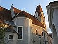 PfarrkircheKrieglach.jpg