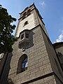 Pfarrkirche Hötting Turm.jpg