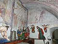 Pfarrkirche St. Lorenzen 50294.JPG