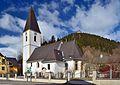 Pfarrkirche hl. Veit, Veitsch.jpg