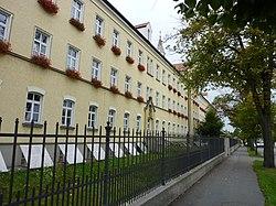 Pflegeanstalt der Barmherzigen Brüder in Straubing.JPG