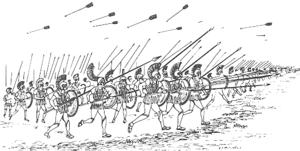 Corinthian War - 300 px