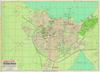 100px pharuse kaart tallinna linnast%2c 1910