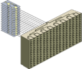 Phased array (1).png