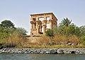 Philae Temple R04.jpg
