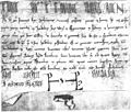 Philip II of France, charter, 1204.jpg