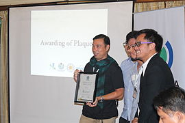 Philippine cultural heritage mapping conference 53.JPG