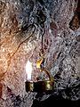 Philippstollen Geleucht 3.jpg