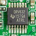 Philips BDP3280-12 - Texas Instruments DRV632-1777.jpg