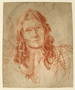 Philips wouwerman zelfportret-red-chalk.jpg