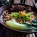 Pho-style noodle soup (cropped).jpg