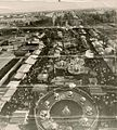 Phoenix-Fair-1959-923x1024.jpg