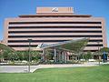 Phoenix Civic Space Park - 2009-07-06 - Image05.jpg