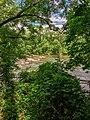 Photo-OutdoorImage-River-View.jpg