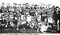 Photo de groupe rugby à XV - Football Club de Lyon (FCL) - Stade français - 8 juin 1894.jpg