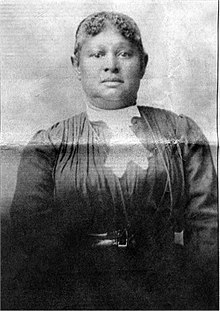 Photo of Henrietta Phelps Jeffries (1857-1926).jpg