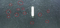 Photoelectric effect with a tritium source in a cloud chamber.png