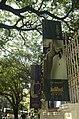 Photos from Chhatrapati Shivaji Maharaj Vastu Sangrahalaya JEG1233.JPG