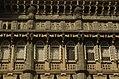 Photos from Chhatrapati Shivaji Maharaj Vastu Sangrahalaya JEG1246.JPG