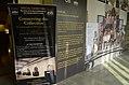 Photos from Chhatrapati Shivaji Maharaj Vastu Sangrahalaya JEG1497.JPG